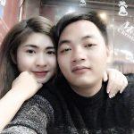 Huỳnh Tuấn