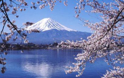 10 nét đặc trưng trong giáo dục khiến Nhật Bản Hưng thịnh
